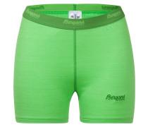Soleie Boxershorts Unterwäsche grün