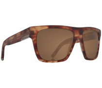 Dragon Regal Matte Tort Sonnenbrille