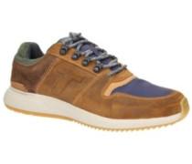 Arroyo Sneakers brown