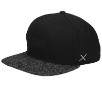 Falk Cap