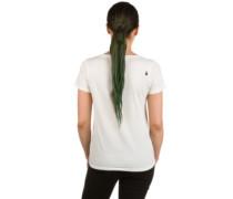 Radical Daze T-Shirt star white