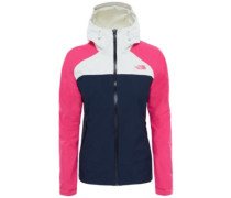 Stratos Outdoor Jacket vaprsgry