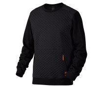 Oakley Chips Thermal Crew Sweater