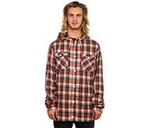 Colour Wear Field Hemd