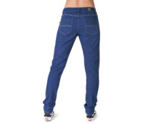 Love Jeans vintage blue