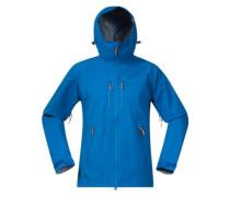 Eidfjord Outdoor Jacket p