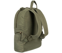 Bombora Backpack dusty olive