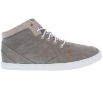 Panama C6 Sneakers grau