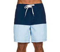 WLD Escape West Boardshorts