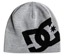 Big Star Cap