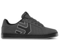 Fader Ls Skate Shoes black