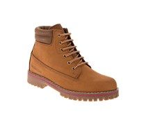 Coolway Buma Shoes Frauen