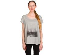 Volcom Mystic Geo T-Shirt