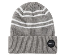 Senate Beanie heather grey