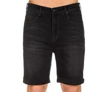 Trent Shorts
