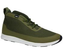 AP Rover Sneakers grün