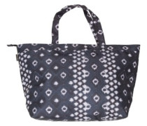 Gypsy Love Bag black