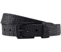 Americana SE Slim Belt black