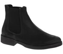 MC 6 Shoes Frauen schwarz
