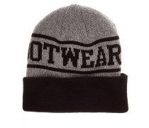 Renowned Beanie