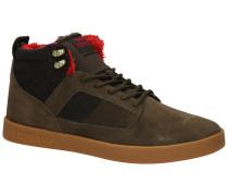 Bandit Sneakers braun
