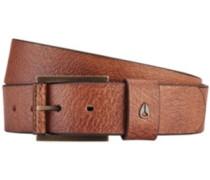 Americana II Belt brown