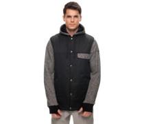 Bedwin Insulator Jacket black