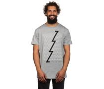 Zimtstern Zoned T-Shirt