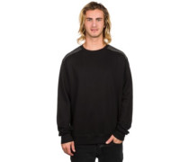 Paco Sweater black