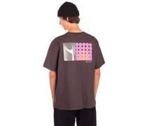 Eclipse Vintage T-Shirt