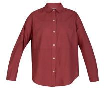 Wilson Shadow Dolman Shirt LS