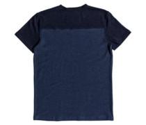 Sim Bai T-Shirt navy blazer