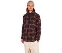 Baybridge Fleece Jacket