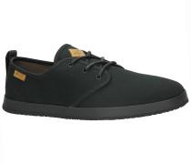 Landis Sneakers schwarz