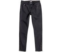 Night Spirit Jeans schwarz