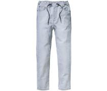Select Beach Jeans blau