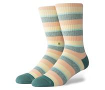 Sliced Socks