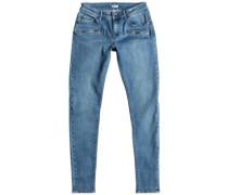 For Cassidy Vintage Jeans vintage blue