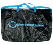 BT Shopping Umhängetasche schwarz