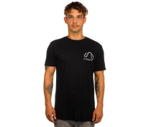 Coppers N Robbers T-Shirt