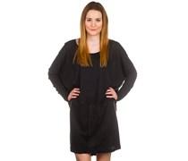 Bristol Kleid schwarz