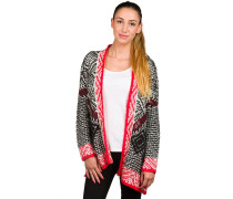 Inika Strickjacke
