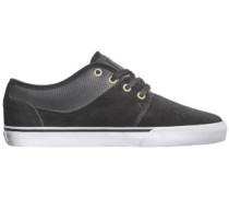 Mahalo Skate Shoes gold