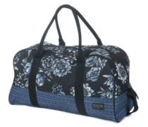 Zephyr Duffle Travelbag black