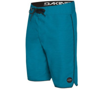 Frequency Boardshorts marlin