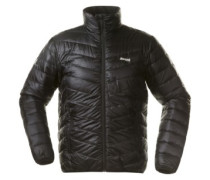 Down Light Outdoor Jacket black