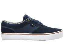 Gravette Skateschuhe blau