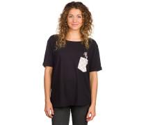 Palm Pocket Shirt