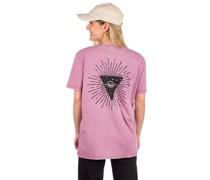 Seeing Eye T-Shirt