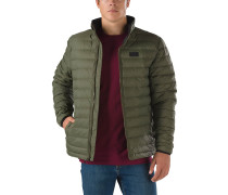 Vans 66Th Parallel Mte Jacke